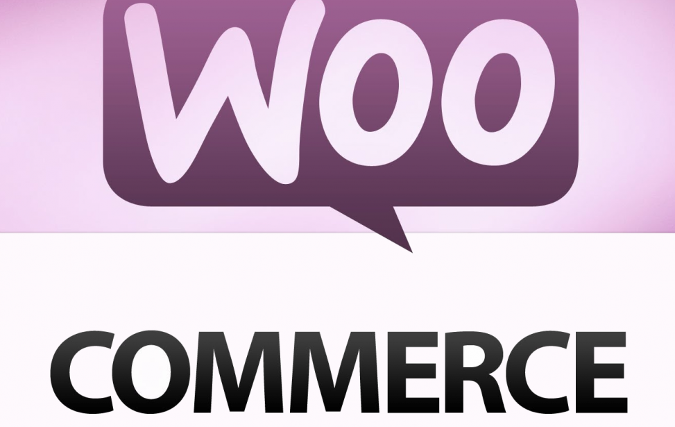 Woocommerce - Plugin Ecommerce de Wordpress